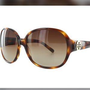 Tory Burch Accessories - Tory Burch Sunglasses